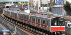 地下鉄・ニュートラム・バスを無料で乗車できる「おでかけKID'S サマーPass」が配布!大阪市内在住・在学の小学生対象