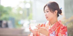 2020 Miss SAKE Japan 大阪大会 ファイナリスト 奥田智子さんをインタビューしてみた