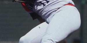 4月29日【今日なんの日】新人の野茂英雄投手がオリックス戦で日本タイ記録(当時)の17奪三振を記録