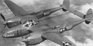 6月26日【今日なんの日】第5次大阪大空襲。住友金属と大阪陸軍造兵廠が主目標、死者681人、被災者4万3339人