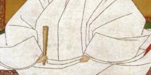 10月27日【今日なんの日】豊臣秀吉が大坂城で徳川家康と会見